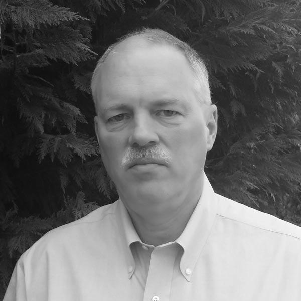 John Hedden