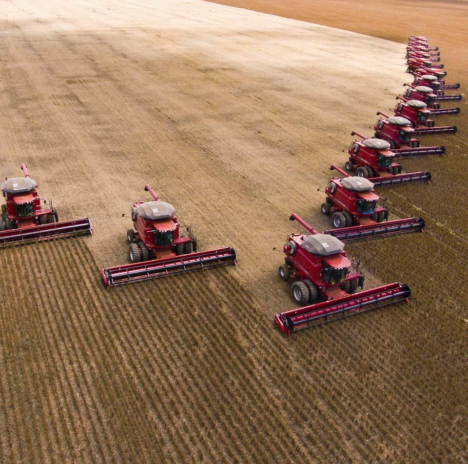 Transactions-Tractors2