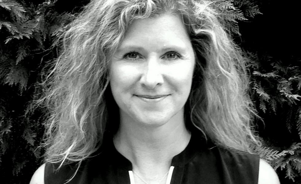 Candice Hellyar